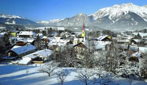 tirol-iarna